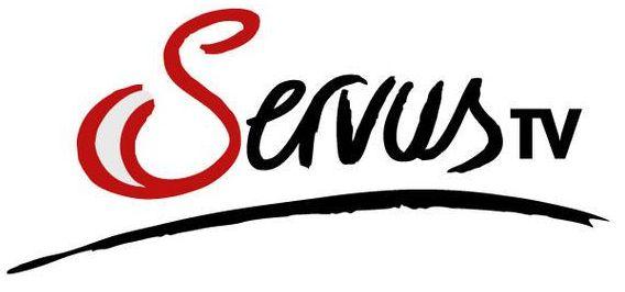 Habidere … Servus TV