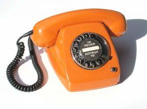 Telefon04_2