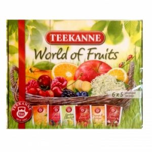 teekanne-world-of-fruits-6x5-tea-bags
